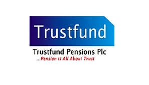 Trustfund Pensions: Invitation For Technical Bids 1