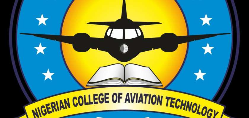 Nigerian College of Aviation Technology, Zaria NCAT