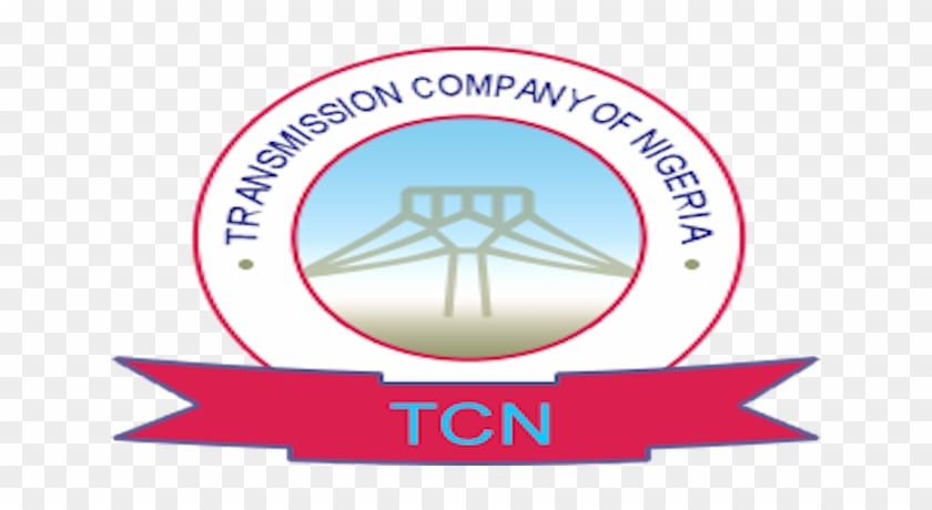 Efforts Ongoing To Restore Power To Kakuri Substation Tcn