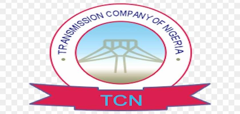 Transmission Company of Nigeria