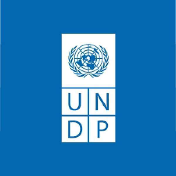 Undp Releases $30m To Nigeria For Humanitarian Crisis In North East