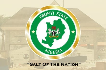 General Procurement Notice to Bid for Ebonyi State Ring Road