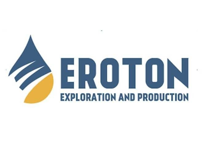 Eroton Exploration and Production