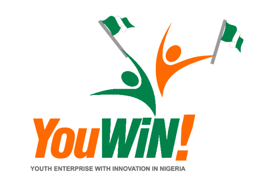 Youwin Connect 2019