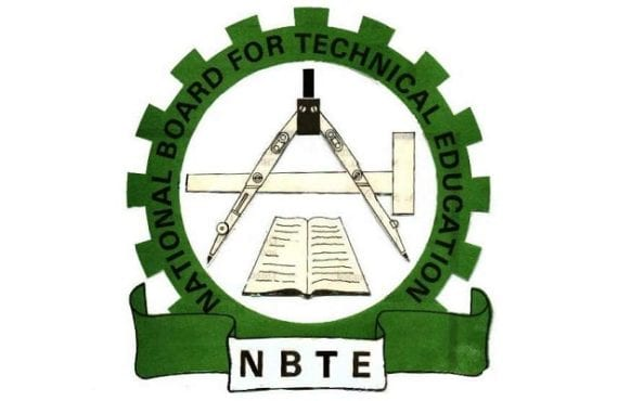 National Board for Technical Education - NBTE