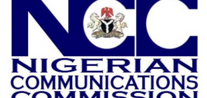 Nigeria Communication Commission - NCC