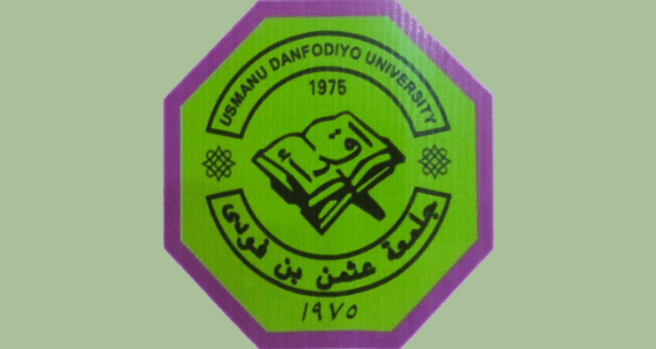 Usmanu Danfodiyo University Sokoto Invitation For Technical And Financial Bids For Needs Assessment Intervention Fund Projects Revitalization Of Public Universities 1
