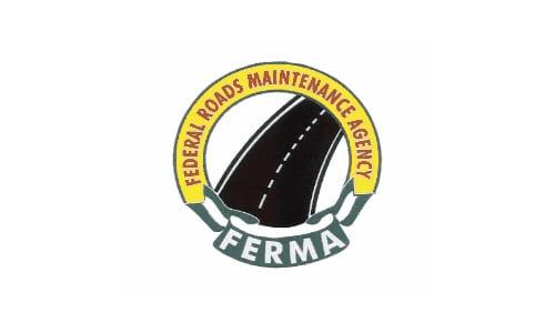FERMA