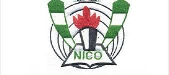 Nico To Educate Nigerians On Importance Of Culture On Good Governance
