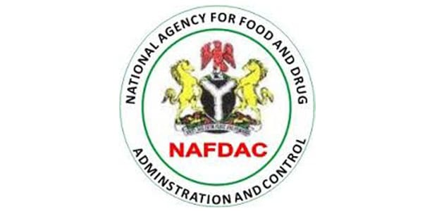 National Agency for Food and Drug Administration and Control - NAFDAC