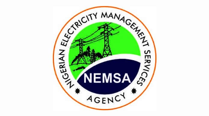Nigeria Electricity Management Service Agency Nemsa Managing Director