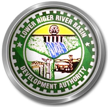 Lower Benue River Basin Development Authority