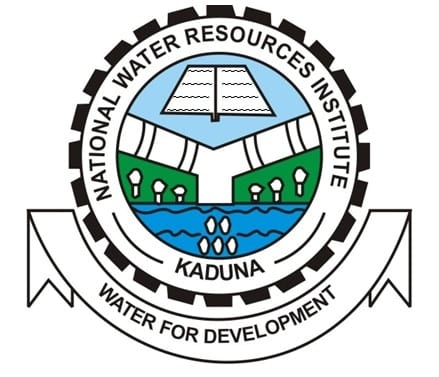 National Water Resources Institute