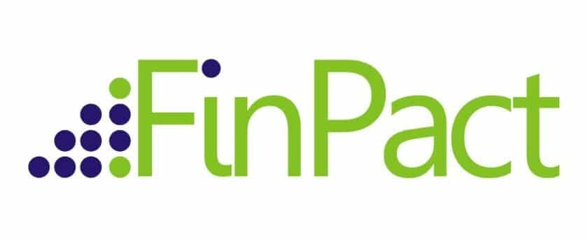 FINPACT Consulting