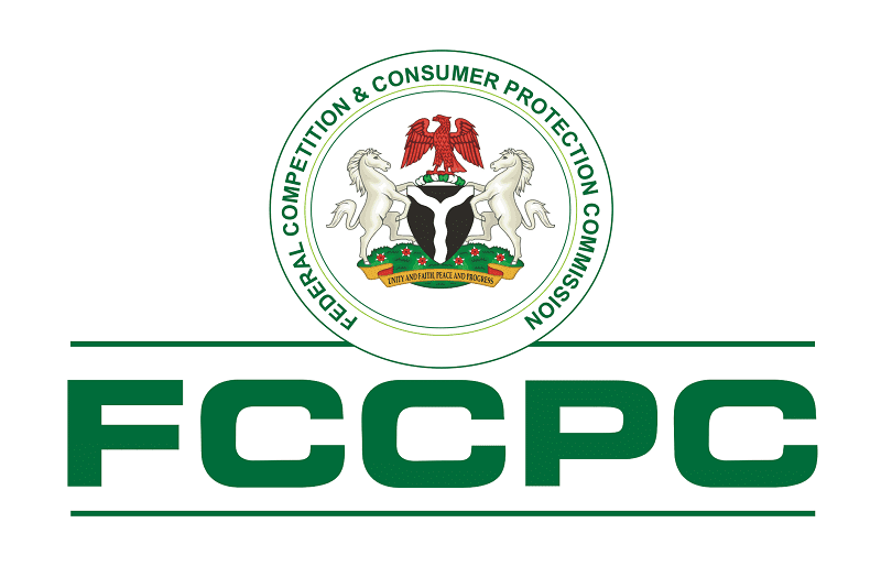 Fccpc To Enforce Passenger Insurance On Fleet Operators