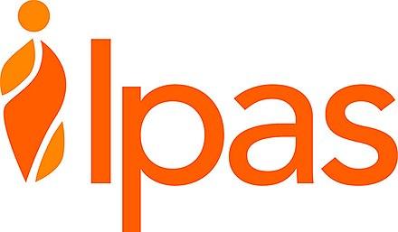 IPAS Nigeria