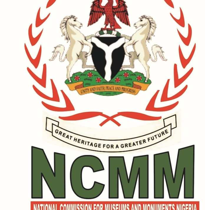 NCMM - National Commission For Museums And Monuments