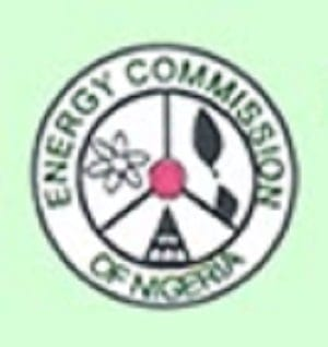 National Centre For Energy And Environment