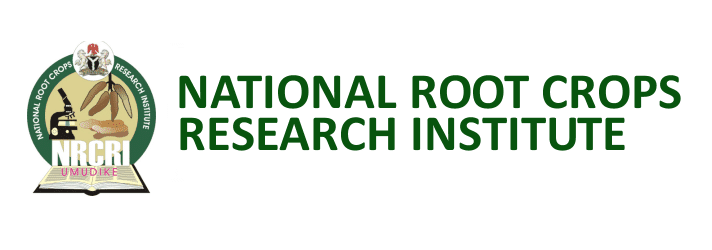 National Root Crops Research Institute