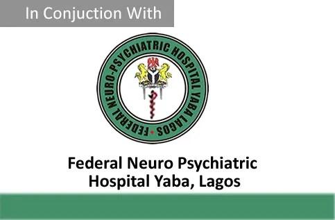 Federal Neuropsychiatric Hospital