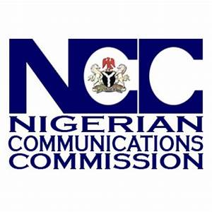 The Nigerian Communications Commission (NCC)