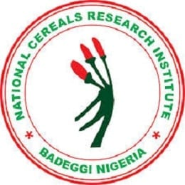 National Cereals Research Institute (NCRI), Niger State