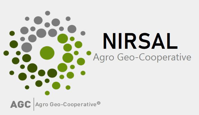 NIRSAL Agro Geo-Cooperative
