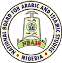 National Board For Arabic And Islamic Studies (NBAIS)