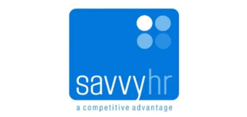 Savvy-HR