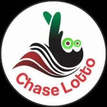 Chase Gaming Solutions Limited
