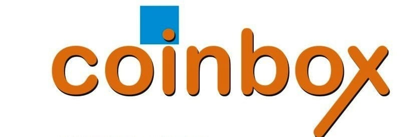 Coinbox Limited