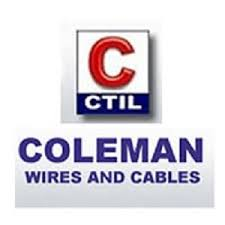 Coleman Cables and Wires