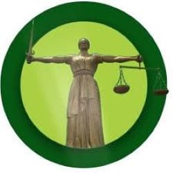 Court Of Appeal, Abuja - Invitation For 2020 Pre-Qualification/EoI Exercise (9 Lots) 1