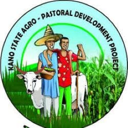 Kano State Agro-Pastoral Development Project