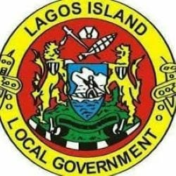 Lagos Island Local Government