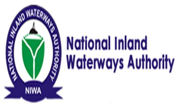 National Inland Waterways Authority - NIWA