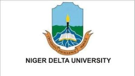 Niger Delta University