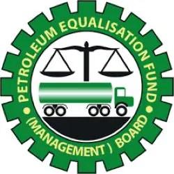 Petroleum Equalisation Fund (Management) Board