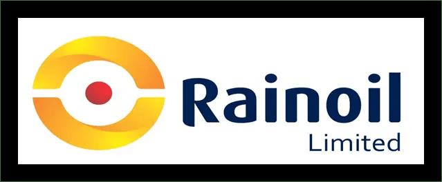 Rainoil Limited