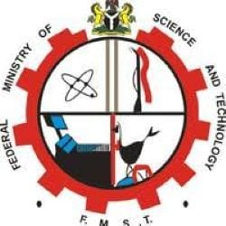 Federal Ministry Of Science And Technology