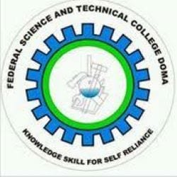 Federal Science And Technical College, Doma, Nassarawa State