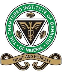 Chartered Institute of Banker of Nigeria