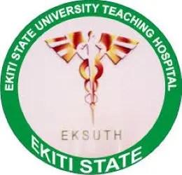 EKSUTH