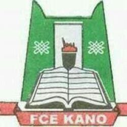 Federal College Of Education, Kano, Kano State