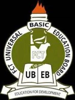 FCT UBEB