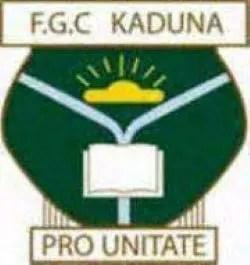 FGC Kaduna