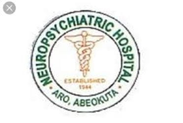 Federal Neuropsychiatric Hospital, Aro, Abeokuta