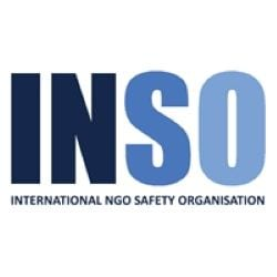 International Ngo Safety Organisation (INSO)