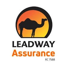 Leadway Assurance Company Limited