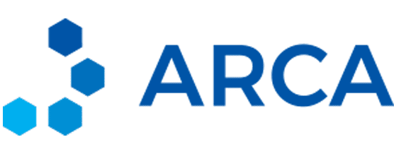 Arca Payments Company Limited